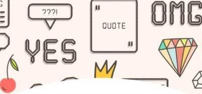 LOL, OMG, GR8 y otras siglas inglesas que deberías saber descifrar
