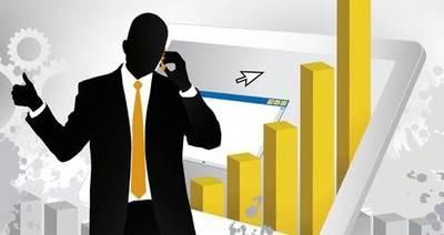 """Jornada """"Qué aporta a los Directores Financieros la digitalización de la cadena de valor de Compras"""""""