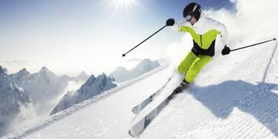 Telefónica mejora la experiencia de los esquiadores con 'big data'