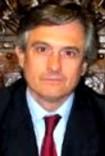 El letrado Ángel García-Vaquero.