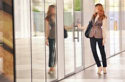 Las mujeres realizan el 65% de las visitas para la compra de pisos en España
