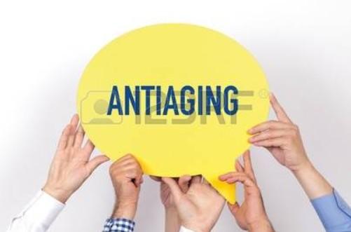 El antiaging, la obsesión de los españoles
