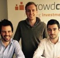 Equity crowdfunding, la Bolsa Social, supera el millón de euros en campañas de inversión de impacto