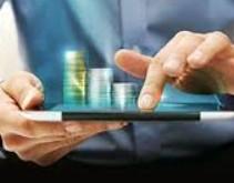 El marketing de contenidos y la optimización del eCommerce, protagonistas en los eventos de The Valley