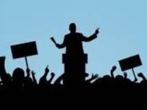 Populismo y terrorismo convergen para agravar los riesgos globales