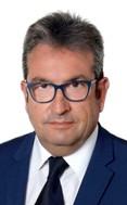 Andrés Alonso Pons, abogado y Socio director de Alonso Abogados.