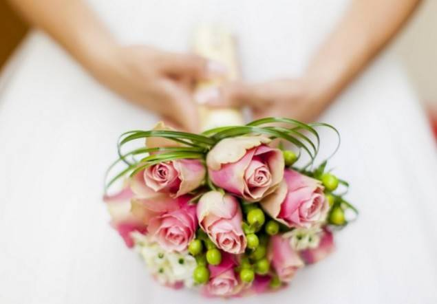 Planes beauty para una boda