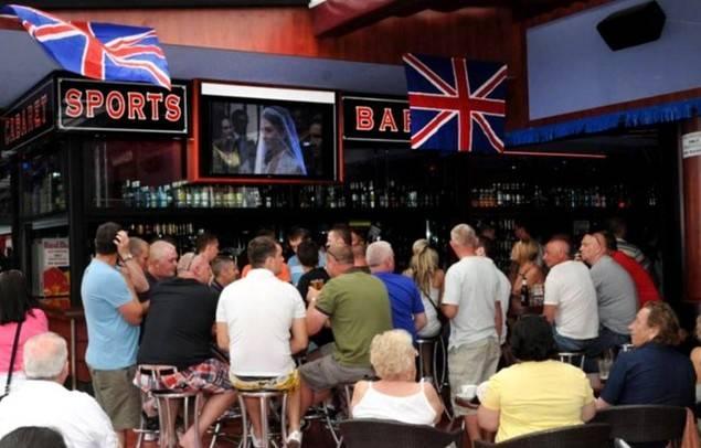 Comienzo del 'Brexit', cómo afectará a los españoles