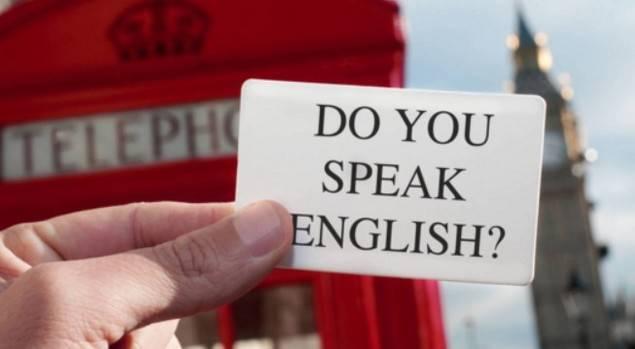Por qué debemos aprender inglés desde la lectura