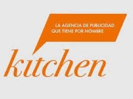 Kitchen crea la 'Escuela de cante José Mercé'