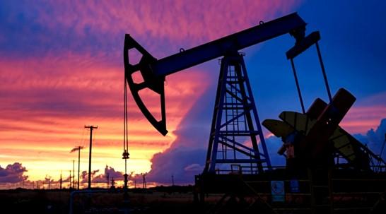 ¿Por qué es un buen momento para invertir en petróleo?