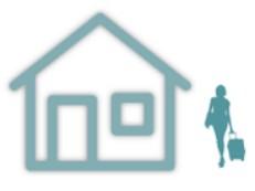 El 36% de los propietarios considera necesaria la regulación de las viviendas turísticas