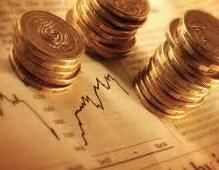 Sube el precio de los préstamos al consumo por las comisiones y los gastos de vinculación