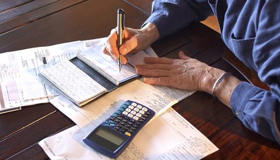 Ventajas y desventajas de reunificar todas las deudas en un único préstamo hipotecario