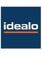 """-""""idealo ha superado sus propias expectativas, con más de 12 millones de usuarios en 7 países""""-"""