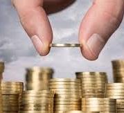 Los españoles guardan 765 mil millones de euros en productos de ahorro sin apenas remunerar
