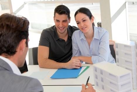 ¿Qué está pasando con la devolución de los gastos de constitución de la hipoteca?
