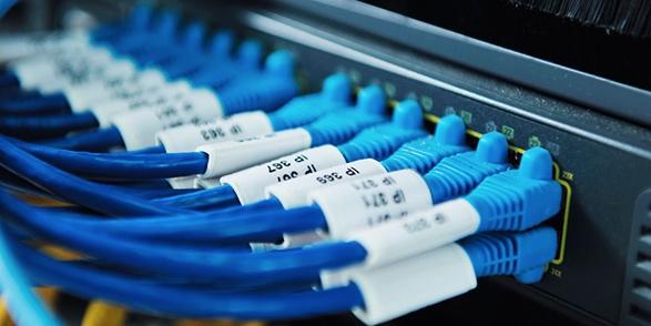 Telefónica despliega los primeros centros operacionales de servicios para gestión inteligente de sus redes