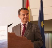 España quiere ser una potencia en materia de ciberseguridad