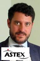 Alfonso de la Torre, Director del Área de Servicios Lingüísticos para Empresas y Profesionales de ASTEX.