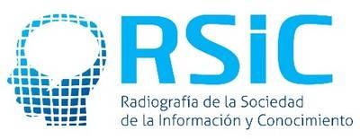 ING, líder de la banca online en España