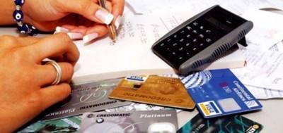 Tres funciones de las tarjetas de crédito que quizás no conoces