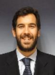Luis López Barceló