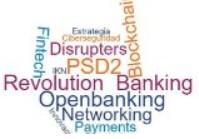 Resultado de imagen de nuevo sistema bancario