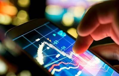 Telefónica ofrece tecnología Hewlett Packard Enterprise para el big data empresarial