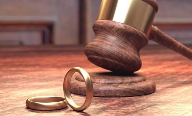 ¿Por qué hay tanta diferencia de precios a la hora de encargar un divorcio?