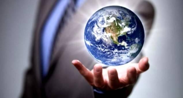 Agenda económica: qué va a ser noticia los próximos días