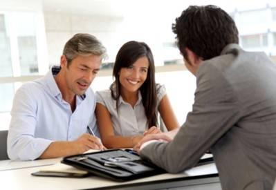 Tres préstamos personales para primeras comuniones con intereses bajos y sin comisiones