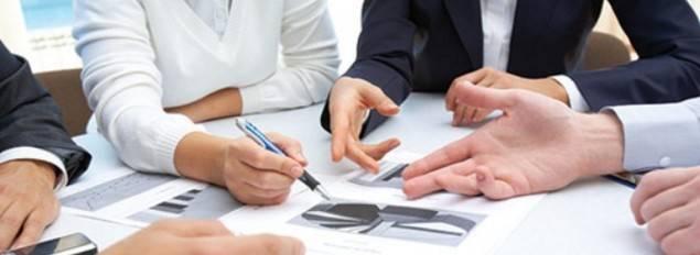¿Cuáles son las comisiones que no debes perder de vista antes de firmar tu hipoteca?