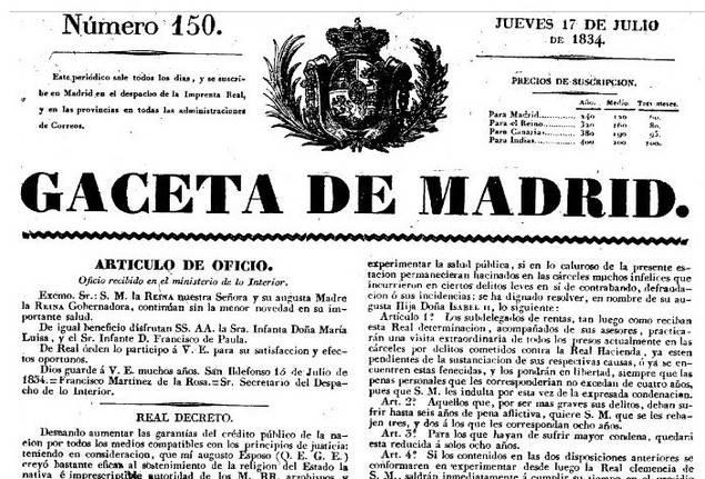 El Archivo Municipal de Toledo destruye documentación valorada en 60.000 euros