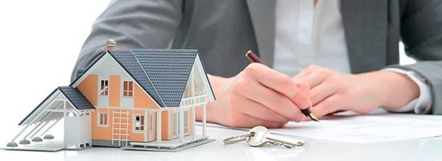 Todo lo que debes tener en cuenta antes de firmar una hipoteca