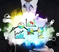 La humanización o desvirtualización del eCommerce
