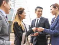 F&B Consulting organiza jornadas para atraer al inversor chino a la franquicia española
