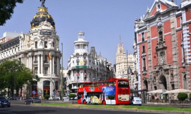 Madrid en el top 20 de las ciudades con mejor calidad de - Ciudades con mejor calidad de vida en espana ...