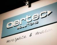 Aertec Solutions reduce los tiempos de recuperación y garantiza la continuidad de negocio