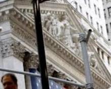 La banca de inversión debe reinventarse en un entorno de continuos cambios en los mercados de capitales