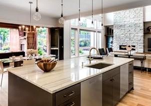 ¿Quieres vender tu casa? ¡Es hora de prepararla!
