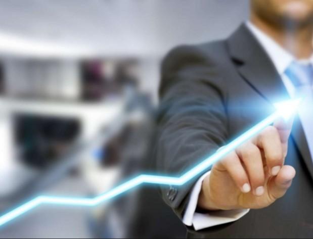 El desafío de la transformación digital y el papel crítico del E-Commerce en el retail