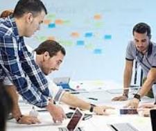 GFT y unblu se asocian para crear soluciones interactivas
