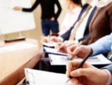Formación continua, un valor seguro para empresas y profesionales