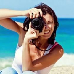 ¿Cuánto cuesta iniciarse en la fotografía?