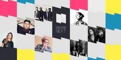 Deezer anuncia el lanzamiento de Deezer Next