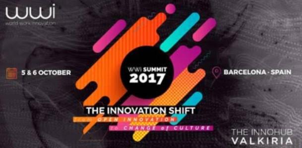 ¿Cómo se están transformando las organizaciones del futuro?