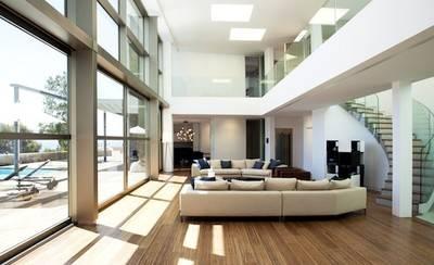 Comprar y reformar una casa usada frente a una nueva sale 7.000 euros más rentable que en 2016