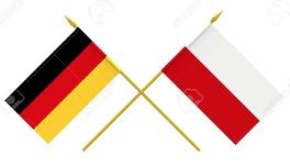 Polonia y Alemania discuten sobre crisis migratoria