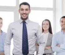 El potencial emprendedor crece entre los Millennials españoles